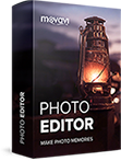 movavi-movavi-photo-editor-for-mac-personal-spring-sale-18-30-off.png
