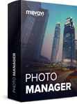 movavi-movavi-photo-manager-for-mac-business.png