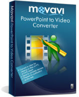 movavi-movavi-powerpoint-to-video-converter-business-15-affiliate-discount.jpg