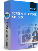movavi-movavi-screen-recorder-studio-business-20-affiliate-discount.png