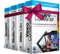 movavi-movavi-super-video-bundle-for-mac-20-affiliate-discount.png