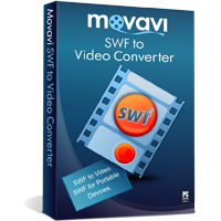 movavi-movavi-swf-to-video-converter-personal-15-affiliate-discount.png