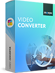 movavi-movavi-video-converter-personal-30-to-video-converter-premium-for-led-systems.png