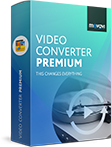 movavi-movavi-video-converter-premium-business-annual-subscription.png