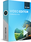 movavi-movavi-video-editor-personal-black-friday-17-30-off.png