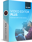 movavi-movavi-video-editor-plus-personal-summer-affiliate-promo-2019.png