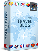 movavi-travel-blog-pack.png