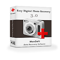 munsoft-easy-digital-photo-recovery-personal-license.png