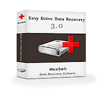 munsoft-easy-drive-data-recovery-personal-license.png