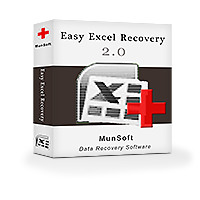 munsoft-easy-excel-recovery-personal-license.png