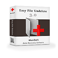 munsoft-easy-file-undelete-personal-license.png