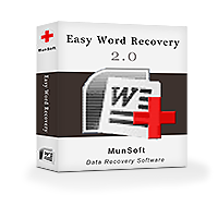 munsoft-easy-word-recovery-personal-license.png