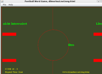 murat-inan-desktop-spanish-german-football-game.png