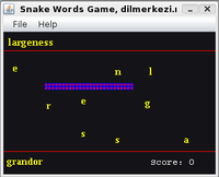 murat-inan-english-spanish-snake-game.png