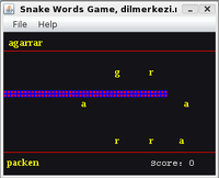 murat-inan-spanish-german-snake-game.png