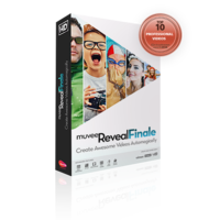 muvee-technologies-muvee-reveal-12-holidays-discount.png