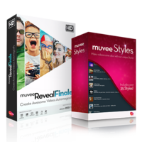 muvee-technologies-muvee-reveal-finale-all-45-styles-mega-bundle-muvee-reveal-finale-mega-bundle-spring-discount.png