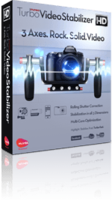 muvee-technologies-muvee-turbo-video-stabilizer-spring-sale.png