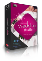 muvee-technologies-muvee-wedding-studio-spring-sale.png