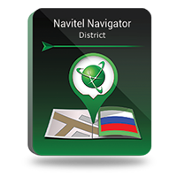navitel-navitel-navigator-the-far-eastern-federal-district-of-russia.png