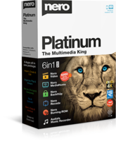 nero-nero-platinum-suite-30-support-subscription-products.png
