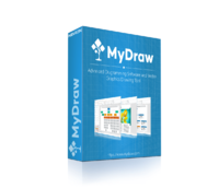nevron-software-llc-mydraw-for-mac-mydraw-spring-off.png