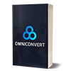 omniconvert-platform-yearly-subscription.jpg
