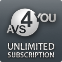 online-media-technologies-ltd-avs4you-unlimited-subscription-newsletter-summer-release-2018.png