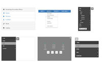 pablo-software-solutions-navigation-extension-pack-volume-1-wysiwyg-web-builder-extensions-25-discount.jpg