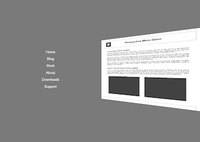pablo-software-solutions-perspective-menu-extension-for-wysiwyg-web-builder-wysiwyg-web-builder-extensions-25-discount.jpg