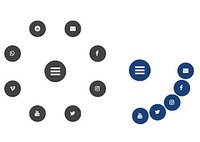 pablo-software-solutions-radial-icon-menu-extension-for-wysiwyg-web-builder.jpg