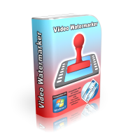 pcwinsoft-systems-ltd-video-watermarker-global50percent.png