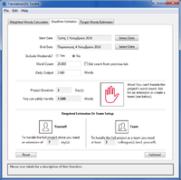 petro-dudi-translation101-toolkit-ms-windows-version.png