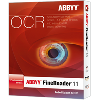 phoenix-software-abbyy-finereader-12-professional-edition.png