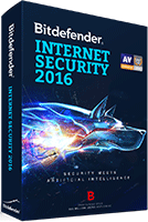 phoenix-software-bitdefender-internet-security-2016.png