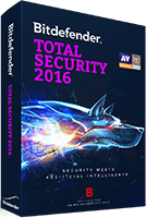 phoenix-software-bitdefender-total-security-2016.png
