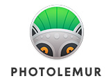 photolemur-photolemur-2-2-spectre-single-license.jpg