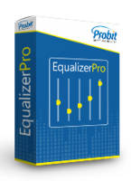 probitsoftware-equalizerpro-1-year-license-5-pc.png