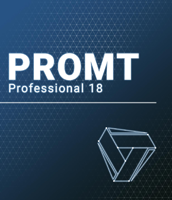 promt-promt-professional-18-promt18.png