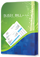 quality-soft-and-more-srl-sleek-bill-for-india-lifetime-license.png