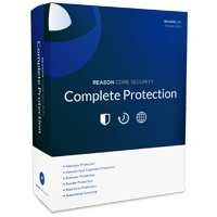 reason-core-security-reason-core-security-3-year-subscription-rcs2016.png