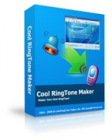 reezaa-cool-ringtone-maker.jpg