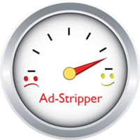security-software-limited-ad-stripper-12-months-subscription.png