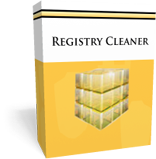 security-stronghold-registry-cleaner-black-friday-10-off.png