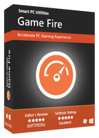 smart-pc-utilities-game-fire-6-pro-25-discount.png