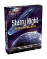 softwaremonster-com-gmbh-starry-night.jpg