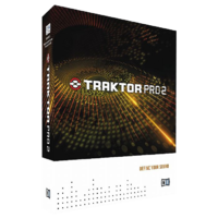 softwaremonster-com-gmbh-traktor-pro-facebook-5-coupon.png