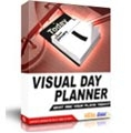 softwaremonster-com-gmbh-visual-day-planner-facebook-5-coupon.jpg