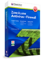 softwaremonster-com-gmbh-zonealarm-antivirusfirewall-1-bis-3-pcs-1-jahr.jpg