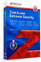 softwaremonster-com-gmbh-zonealarm-extreme-security-1-bis-3-pcs-1-jahr-5-social-network-coupon.jpg